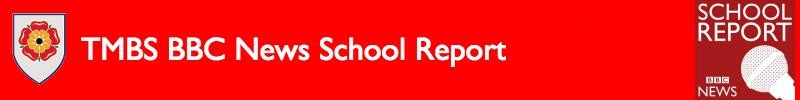 TMBS School Report